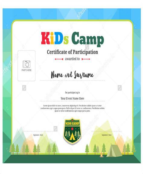 school certificates pdf 26 school certificates in pdf sle templates