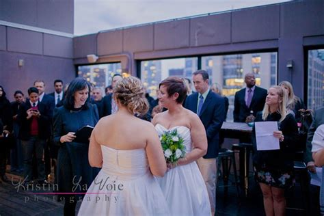 Wedding Ceremony Flow by Chicago Il Same Marriage Officiant And Celebrant