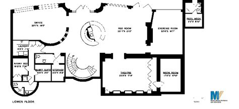 updown court floor plans floorplans to updown court hotr