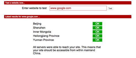 google images unblocked google currently unblocked in china golden frog