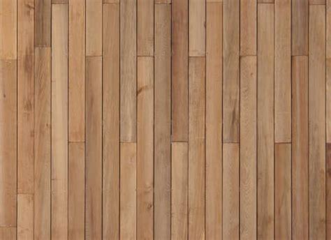 texturescom woodplanksclean