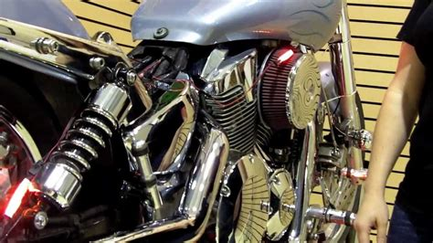 Motorcycle Led Accent Lights Review Installation How To Install Led Lights On A Motorcycle