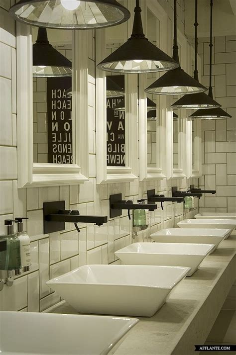 bar bathroom ideas bathroom ideas design ideas restaurants bar