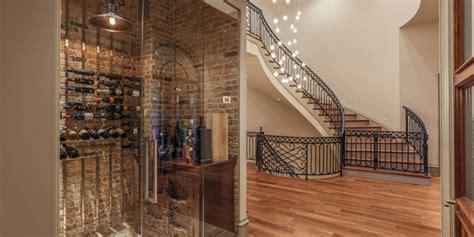hunter mahan house jordan spieth buys hunter mahan s former dallas home for 7 million off the deck