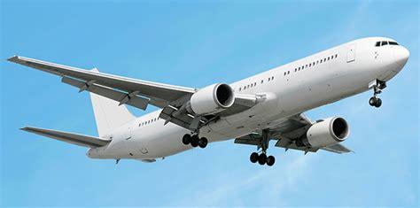 southwest flight information