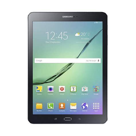 Spesifikasi Tablet Samsung Windows 8 samsung tab s2 t819 tablet black 32gb 3gb spesifikasi harga 2018