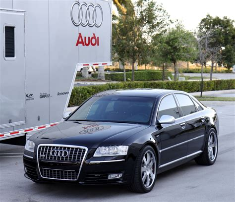 how can i learn about cars 2006 audi a4 user handbook 2006 audi a8 information and photos momentcar