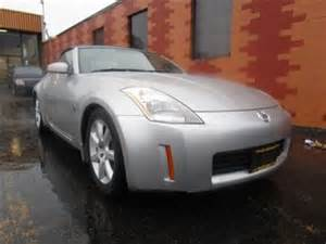 convertibles for sale seattle wa carsforsale