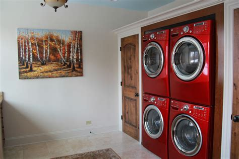pass double duty laundry room designs for small spaces for sale a house built like a castle