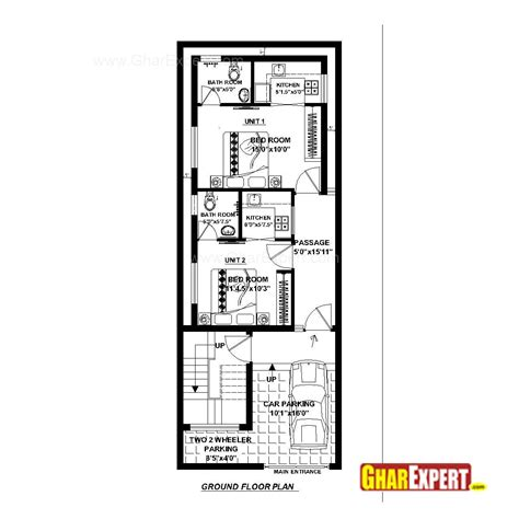 home maps design 200 square yard 100 home maps design 200 square yard new home