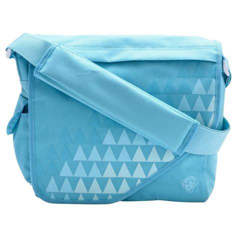 Smiggle Messenger Bag 2 pyramid messenger bag smiggle products