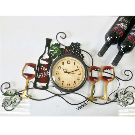 home decor clock clock home decor 28 images wall clocks in home decor