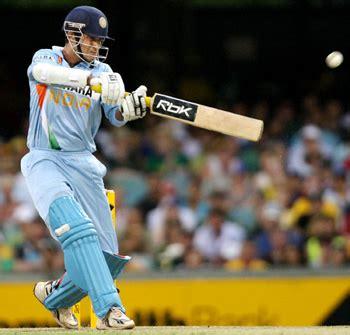 swing cricket cricket swing