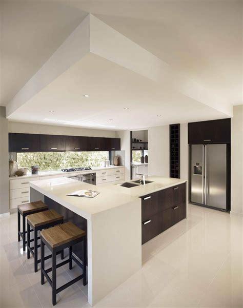 small kitchen designs australia interior and exterior designs ideas metricon kitchen