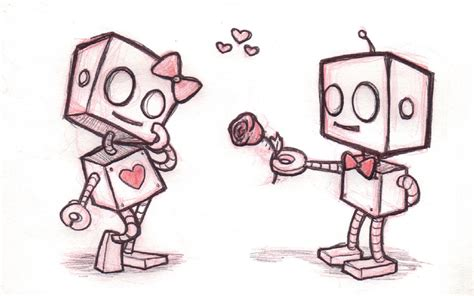 love cartoon drawing  getdrawings
