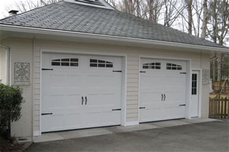 10 X 14 Garage Door by 6 X 9 Garage Doors Garage Door 10 X 9 Designs