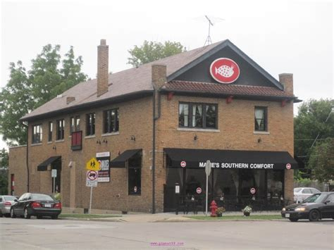 maxies southern comfort milwaukee maxie s southern comfort restaurant with photo