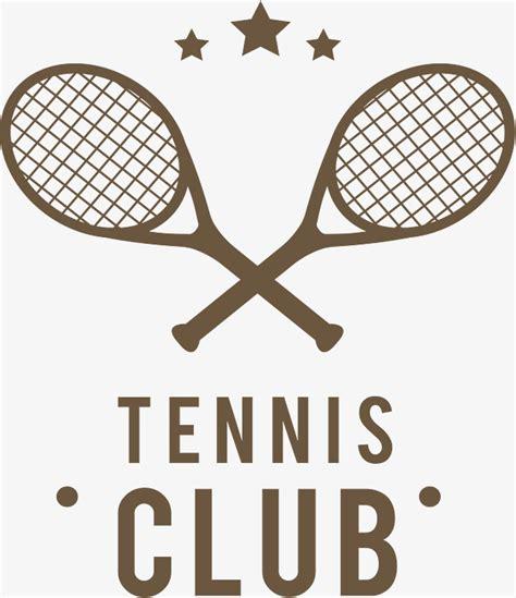 Logo Tenis le tennis logo design le tennis logo cr 233 ation
