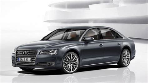 audi rate in india audi a8 price in india gst rates images mileage