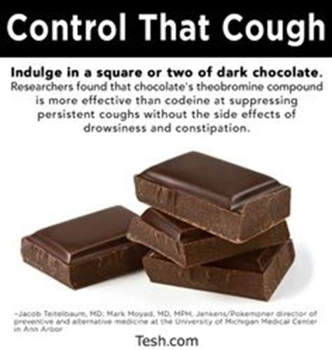 Dark Chocolate Meme - 1000 images about intelligence to better yourself on