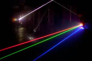 wordlesstech speed of light in
