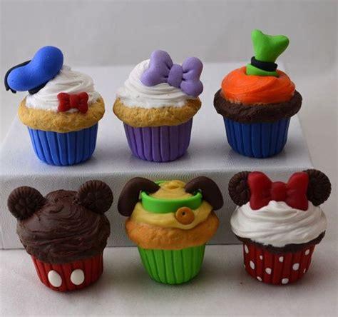25 best ideas about disney cupcakes on pinterest cupcakes decoration disney disney theme