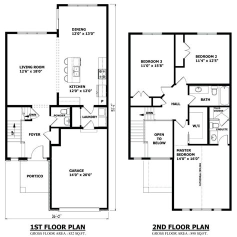 2 floor house plans with photos house floor design laferida com