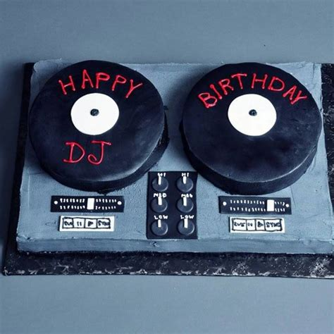 download mp3 dj happy birthday happy birthday mr dj marilyn monroe style by andrea