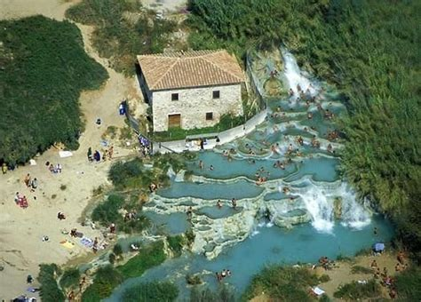 best spa in italy thermal spa in italy world s best spa towns