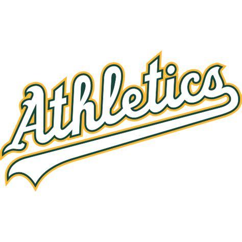 bentley university athletics logo oakland athletics script logo iron on transfer heat