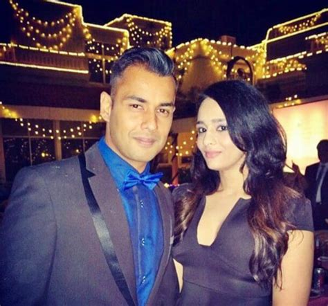 wife of stuard binni mayanti langer wiki biography stuart binny wife age