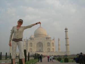 sitting    dear friend thinking  india