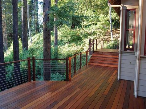 patio fence ideas glass patio fencing ideas fence ideas varied and
