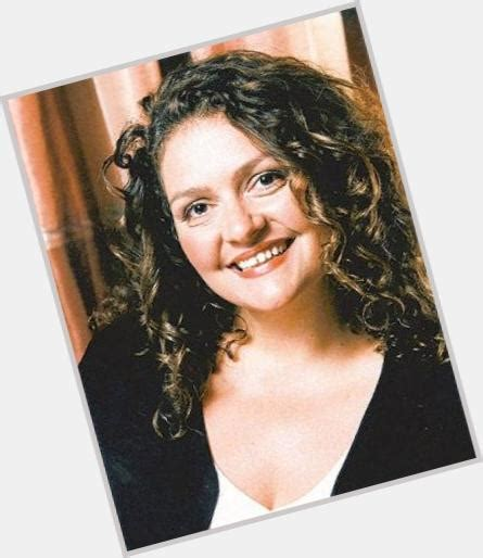 aida turturro official site for woman crush wednesday wcw
