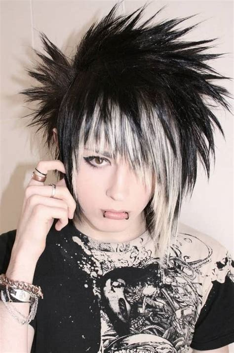 emo kids emo hair styles emo pictures of emo boys top 12 emo hairstyles for guys trending these days