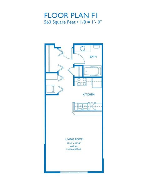 studio floor plan madison apartment floor plans nantucket apartments madison