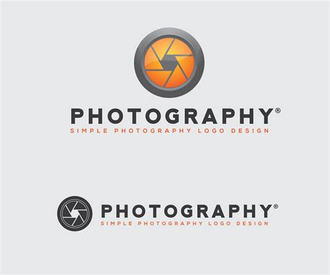 Wonderful Free Photography Logo Templates For Photoshop 54 In Ikea Logo With Free Photography Free Photography Logo Templates For Photoshop
