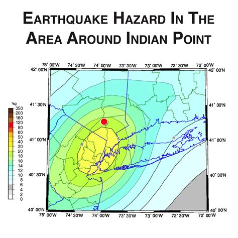 earthquake pdf governor spitzer and attorney general cuomo announce
