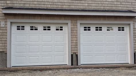 Garage Door Vents by The Impatient Home Builder Vent Fans Garage Doors