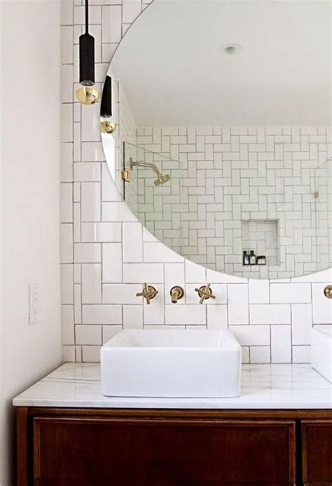 sick of subway tile 7 different patterns to freshen up sick of subway tile 7 different patterns to freshen up