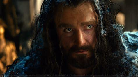 film fantasy hobbit face hobbit lord rings lotr fantasy movie film smog