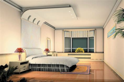 false ceiling in bedroom new false ceiling design bedroom false ceiling designs for master bedroom digihome 15