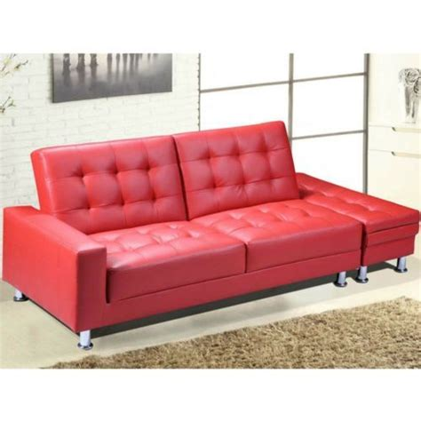 1000 ideas about cheap sofa beds on sofa beds