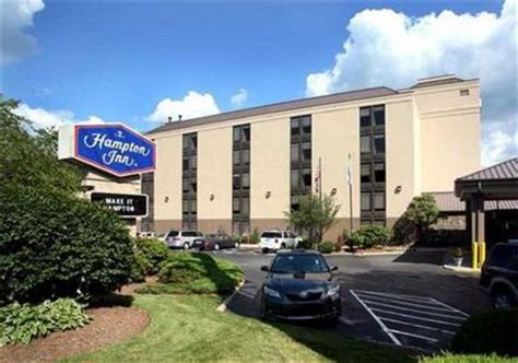 comfort inn and suites boone nc comfort suite boone north carolina