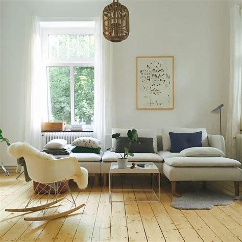 sofa mit stauraum ikea sofa hack die schnsten ideen mit den ikea sderhamn