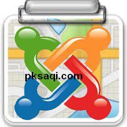 joomla tutorial urdu joomla in urdu hindi pksaqi learning softwares in urdu