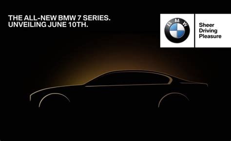 bmw  series  prices  pakistan pictures reviews
