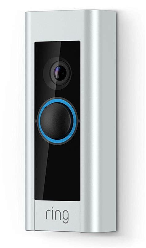 ring doorbell diode install ring doorbell hardwired diode 28 images ring doorbell hardwired diode 28 images installation