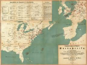 North America And Europe Map by Pics Photos North America Map Europe Map Asia Map South