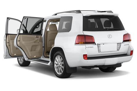 lexus minivan 2015 best awd minivan html autos post